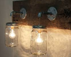 lodge ourdoor elegant rustic outdoor lighting best rustic lighting fixtures