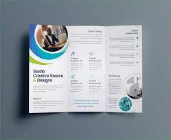 Graphic Design Resume 650 531 Resume Website Design Best