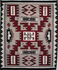 Navajo rug patterns Navajo Weaving Navajo Storm Pattern Rug By Marilyn Jimlemas Kokopelli Gallery Rejuvenation Navajo Storm Pattern Rug By Marilyn Jim Lemas Kokopelli Gallery