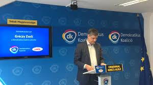 """Képtalálat a következőre: """"Orbánnal nincsalku"""""""