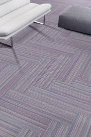 commercial carpet design. milliken-carpet-design-in-creative-pattern-design-for- commercial carpet design