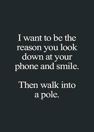 Love Quotes For Her Tumblr Awesome Love Quotes For Her Tumblr Also Cute Quotes For Her Cute Funny Love