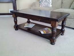Country Coffee Tables And End Tables Jofran End Table Tempered Glass Curl End Table Black Thrift End