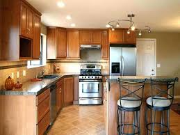 average cost to paint kitchen cabinets. Refinishing Kitchen Cabinets Cost And How Much Does It To Stain . Average Paint