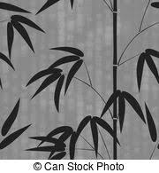 スタイル パターン 日本語 イラスト Seamless ベクトル 象形文字