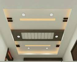 pop designs for hall n hall pop design home wall decoration including gorgeous designs for inspirations indian ceiling india