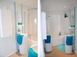 Southwest Bathroom Decor Bathroom Apartment Decorating Ideas On A Budget Banquette Garage