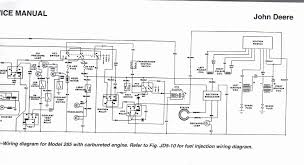 wireing diagram ube yesterday39s tractors wiring diagram options 310g starter wiring schematic wiring diagrams bib wireing diagram ube yesterday39s tractors