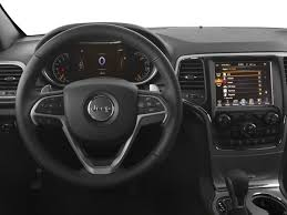 2018 jeep summit. Unique 2018 2018 Jeep Grand Cherokee Base Price Summit 4x4 Pricing Driveru0027s Dashboard To Jeep Summit