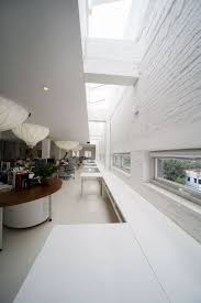 home mochen office design by mochen architects engineers galleries and ideas architect office design