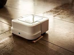roomba vacuum and mop. Brilliant Mop Irobot3316001jpg In Roomba Vacuum And Mop