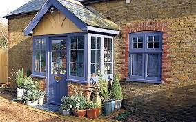 cottage front doorsStyle Double Cottage Front Doors  Cottage Front Door Designs