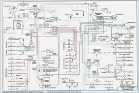 1979 mg midget wiring diagram radio wiring diagrams for MG Midget Forum at 76 Mg Midget Wiring Diagram
