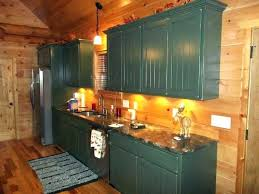 full size of log cabin kitchen ideas cabinets house storage tiny stove top small gorgeous kit