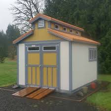 Small Picture House Plan Home Depot Tiny House Kits Tuff Shed Homes Two