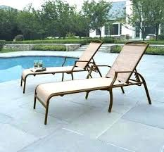 swimming pool chairs lounge loungers best patio and ca