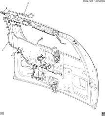 liftgate wiring diagram waltco switch replacement how to 2007 yukon denali lift gate wiring diagram printable wiring