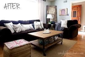Industrial Living Room Design Apartments Winning Phenomenal Industrial Living Room Design Sofa