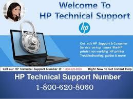 hp customer service number hp phone number under fontanacountryinn com