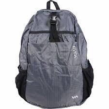 <b>RVCA</b> рюкзаки для мужчин - огромный выбор по лучшим ценам ...