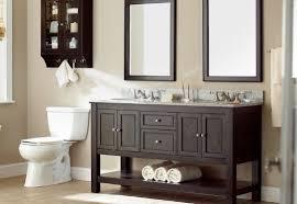 home depot bathroom cabinets. Incredible Bi Level Bathroom Vanities Home Depot Regarding Bath Cabinets