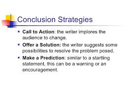 Conclusion In Essay Conclusion Essay Examples Under Fontanacountryinn Com