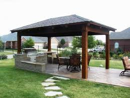 covered patio ideas on a budget. Delighful Budget Garden IdeasCovered Patio Ideas On A Budget And Design  Backyard Patios Inside Covered A
