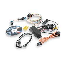 nos launch controller 15977 Best Progressive Nitrous Controller at Nos Progressive Nitrous Controller Wiring Diagram