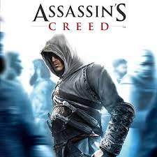 <b>Assassin's Creed</b>   <b>Assassin's Creed</b> Wiki   Fandom