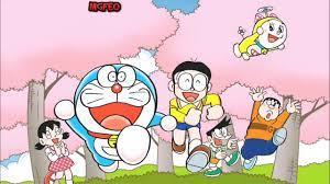 Doraemon Repair Shop Seasons Repair Shop Seasons- Android Game Play |  Doraemon, Android games, Games to play