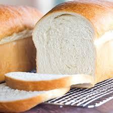My Favorite White Bread Recipe Yummy Food Bread Recipes No