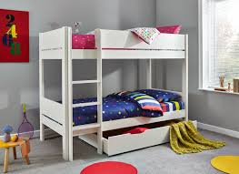Bunk Beds : Bunk Beds For Little Kids Children's Loft Beds With