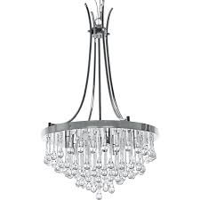 furniture nice chandeliers with crystals 4 crystal orb chandelier floor lamp wrought iron restoration hardware large