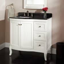 bathroom vanities 36 inch lowes. Home Interior: Surging Lowes Bathroom Vanities Without Tops Shop At Com From 36 Inch I