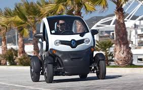 2018 renault twizy. unique twizy renault twizy and 2018 renault twizy c
