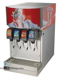 Home Coke Vending Machine Delectable 48 Drinks Automatic Coke Vending Machine For SaleAutomatic Coke