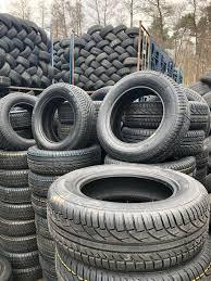 225 40 18 bridgestone continental michelin tyres quality part worn used 255 35 245 30 45 19 17 20 in great shelford cambridgeshire gumtree