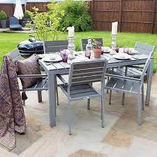 tesco direct outdoor furniture
