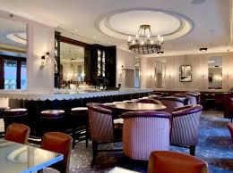 Cafe Light Bustleton Rouge Returns With Its Soul Intact Lets Eat