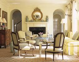 fun living room furniture. simple 9 fun living room furniture on m