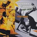 Urban Sounds: Hip-Hop & Reggae 1996-2000