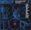 Birth of Bebop [Savoy]