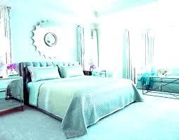 blue and green decor blue green bedroom light blue bedroom ideas cool room decor baby green