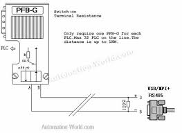 db9 wiring diagram db9 image wiring diagram usb to db9 wiring diagram jodebal com on db9 wiring diagram