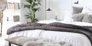 gallery scandinavian design bedroom furniture. Scandinavian Trends Gallery Design Bedroom Furniture A