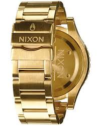 new nixon men 039 s the 48 20 chrono watch stainless steel pu new nixon men 039 s the 48 20