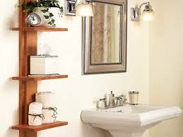 interior shelving ideas for bathrooms bathroom light fixtures wall mirror with lights american standard toilet bathroom bathroom lighting ideas american standard wall