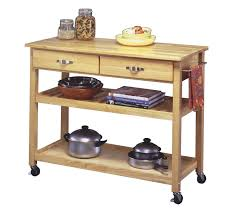 Kitchen Storage Furniture Durable Kitchen Carts Furniture Shelves Kitchen Kitchen Storage