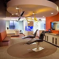 dental office designs photos. dental office designs photos