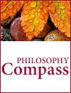 The Aesthetics of <b>Punk Rock</b> - Prinz - 2014 - Philosophy Compass ...